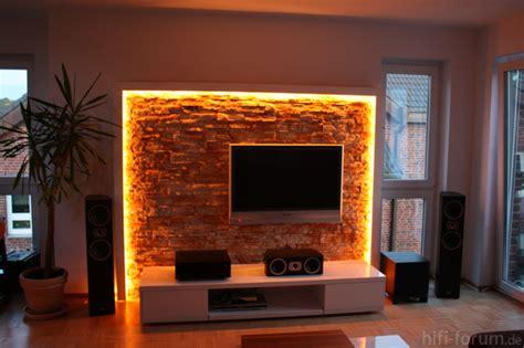 verblendsteine wohnzimmer wohnzimmer und kamin verblendsteine wohnzimmer grau inspirierende bilder wohnzimmer und