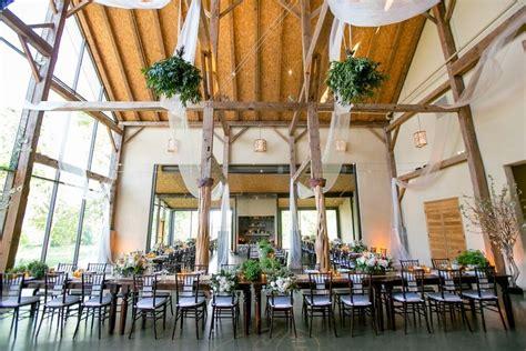barr mansion artisan ballroom event rental austin tx