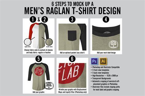 Raglan hoodie mockup featuring a woman leaning on a vintage car. Men's Raglan Mockup Templates PSD+AI ~ Product Mockups on ...