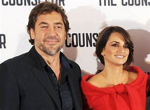 Penelope Cruz, husband Javier Bardem decry Israel's ...