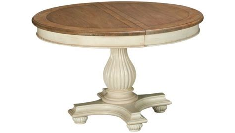 Riverside  Coventry  Round Table  Dining Tables for