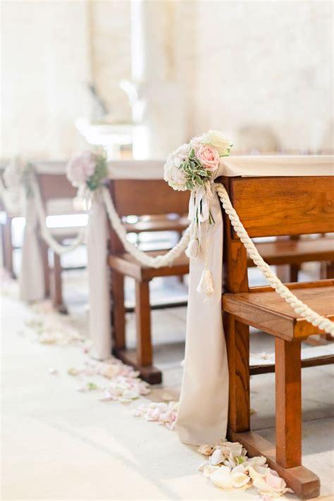 romantic laduree inspired tuscany beach wedding in 2019