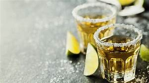 salud tequila might be the healthiest in the world