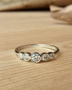 mix and match wedding rings whats in for march saphire With mix and match wedding rings
