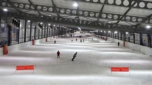 Snowhall decouvrez la seule et unique piste de ski for Beautiful camping bretagne avec piscine couverte 17 snowhall decouvrez la seule et unique piste de ski