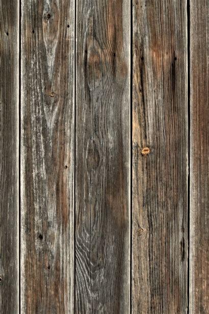 barn wood background   stock photo public