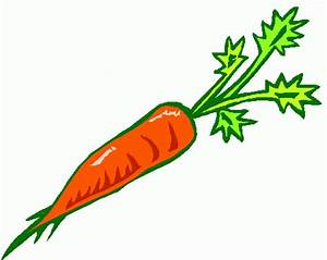 Vegetables Clipart | Clipart Panda - Free Clipart Images