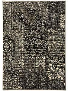 Teppich Grün Grau : benuta teppich patchwork modern in grau und gr n ab 9 95 ebay ~ Markanthonyermac.com Haus und Dekorationen