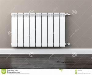Radiateur Chauffage Central : radiateur de chauffage central photographie stock image ~ Premium-room.com Idées de Décoration