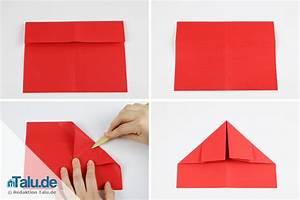 Herz Aus Papier Basteln : origami herz din a4 my blog ~ Lizthompson.info Haus und Dekorationen