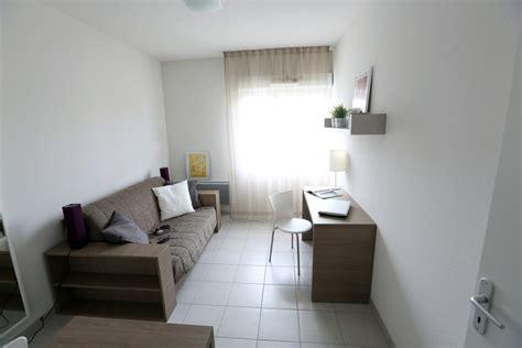 bureau logement tours study 39 o chambre étudiant tours