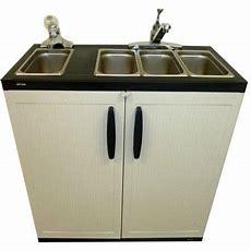 Best 25+ Portable Sink Ideas On Pinterest  Camp Sink, Eco
