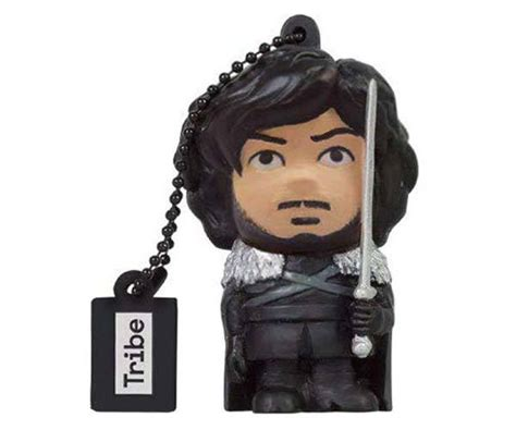 of thrones usb drives by of thrones character usb flash drives