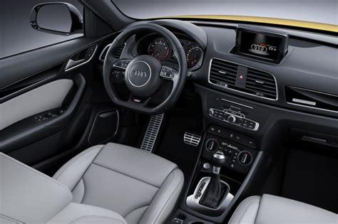 audi  design price release date interior specs