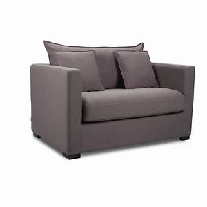 petit canape convertible With tapis de course avec canape d angle convertible grand couchage