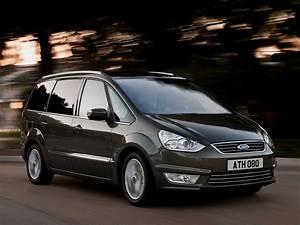 Galaxy Ford : ford galaxy 2006 2007 2008 2009 2010 2011 2012 2013 2014 2015 2016 autoevolution ~ Gottalentnigeria.com Avis de Voitures