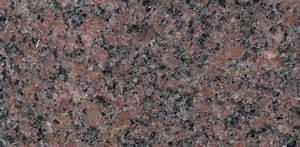 Granit Arbeitsplatte Online Bestellen : roter granit stonenaturelle ag stilvolle natursteinb den ~ Michelbontemps.com Haus und Dekorationen