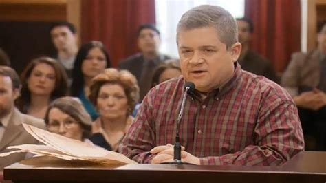 patton oswalt parks and rec episode patton oswalt parks and recreation filibuster about star