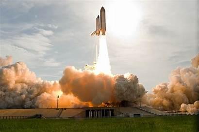 Space Shuttle Launch Nasa Program Desktop Techrepublic