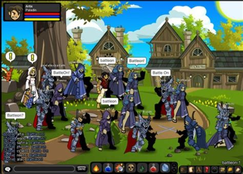 Adventure Quest Free Multiplayer Adventure Quest Worlds The Aq Dragonknights We Rule
