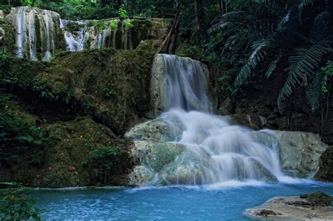 tempat wisata  kota kupang  kabupaten kupang