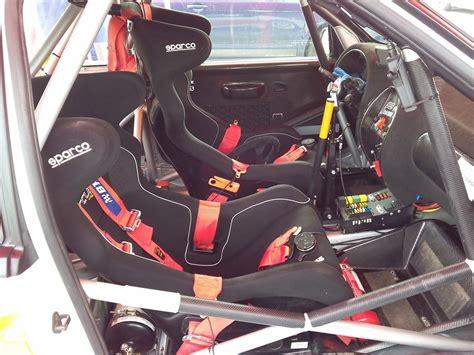 siege auto ノvolutif position siege auto 28 images si 232 ge auto avec position inclin 233 e groupe 1