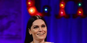 """Jessie J talks """"disgusting"""" photo hacking, sending nude ..."""