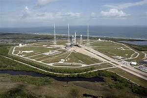 Image Gallery nasa cape canaveral florida