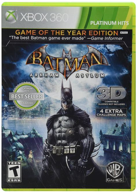 d day xbox 360 games the 10 best xbox 360