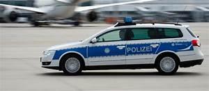 Voiture Accidenté En Allemagne : voiture accident en allemagne site voiture accident en allemagne alsace acheter une voiture ~ Maxctalentgroup.com Avis de Voitures