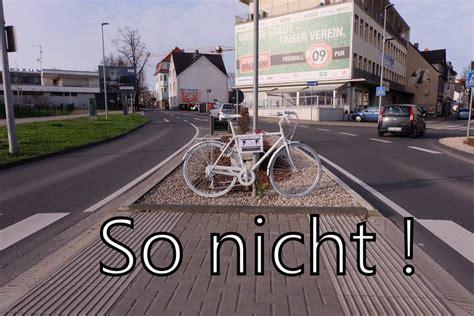 """Jun 21, 2021 · gladbach hoping for tottenham interest in thuram. """"So Nicht!"""", sagt die Stadt Bergisch Gladbach - ADFC NRW ..."""