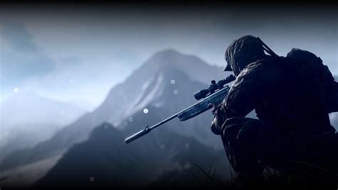 1600x900 Battlefield 4 Soldier 1600x900 Resolution Hd 4k
