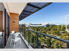 Sydney Olympic Park Serviced Apartments Accommodation