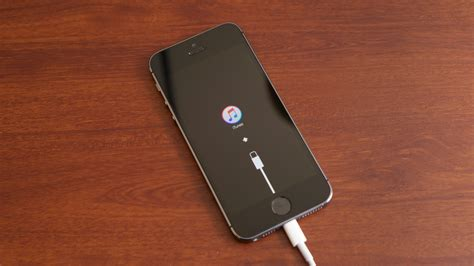 how to backup iphone from itunes the for using itunes not icloud to back up your