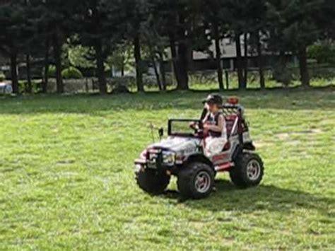 peg perego siege auto jeep peg perego