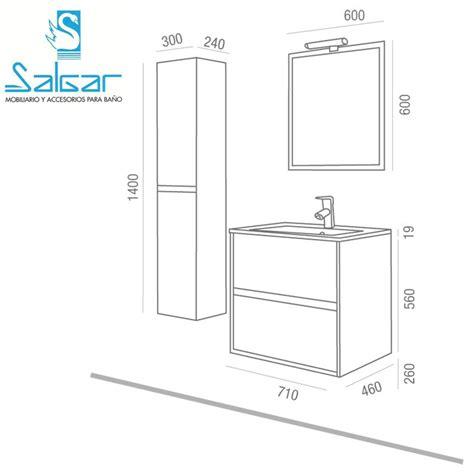 dimension meuble de cuisine meuble de cuisine dimension standard idées de décoration