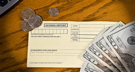 pros and cons of home equity loans fdic insures bank deposits to 250 000