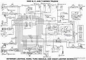 Microtech Lt10S Wiring Diagram from tse2.mm.bing.net