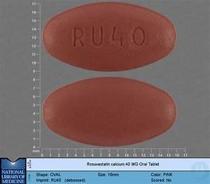 Rosuvastatin Crestor Drug Uses  Doses  Side Effects