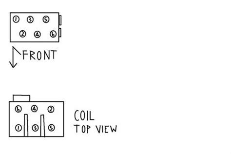 change  spark plug wires    jetta vr