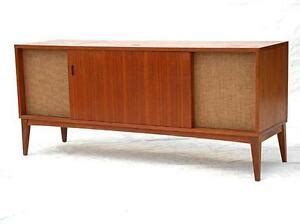Stereo Cabinet Vintage by Stereo Cabinet Ebay