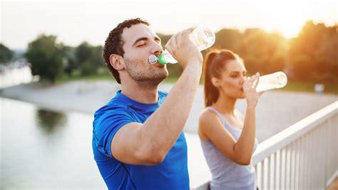 perdersi in un bicchier d acqua per non perdersi in un bicchier d acqua prime fitness