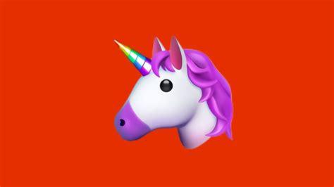 unicorn bitlife tweet encounter