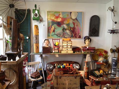 Kitchen Collectables Store by C Dianne Zweig Kitsch N Stuff Visiting Chester