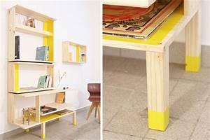 Commode Chez Ikea : diy customiser une commode ikea des id es pour la d coration et le bricolage pour vous ~ Teatrodelosmanantiales.com Idées de Décoration