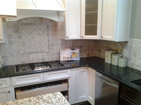 subway tile backsplash kitchen kitchen backsplash awesome beige subway tile backsplash