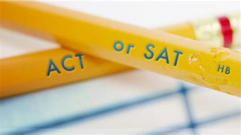 Enotes Enews—changes Are Afoot For The Sat