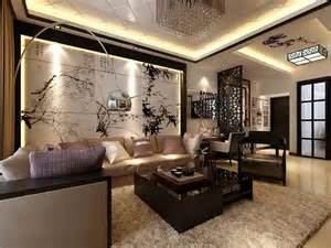modern living room decor ideas modern living room decorating ideas for contemporary home style interior design inspirations
