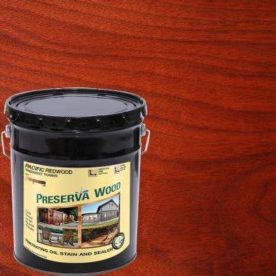 Oil Based Deck Stain Home Depot