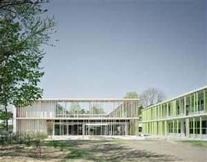 Architekten In Karlsruhe : wulf architekten gmbh stuttgart architekten baunetz architekten profil ~ Indierocktalk.com Haus und Dekorationen
